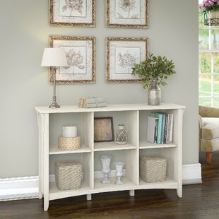 Salinas Cube Unit Bookcase