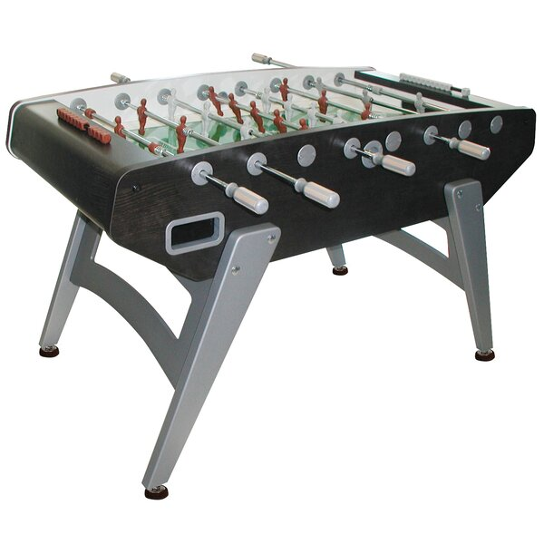 G-5000 Foosball Table by Garlando