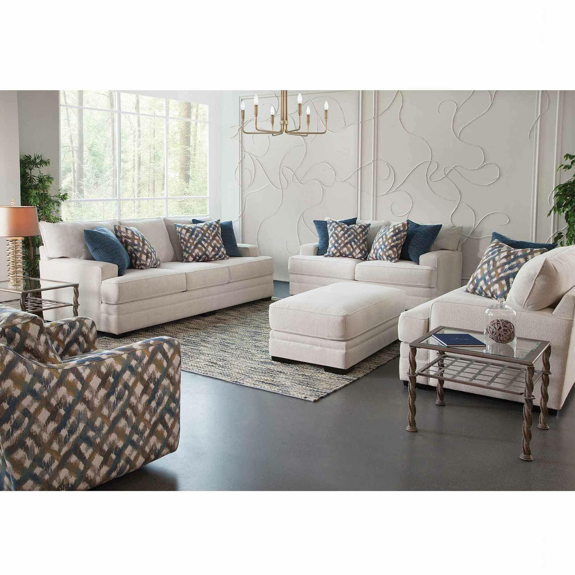Delp Configurable Living Room Set Reviews Birch Lane