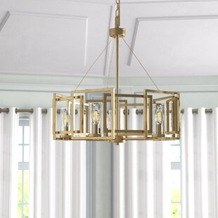 office chandelier lighting. Save Office Chandelier Lighting A