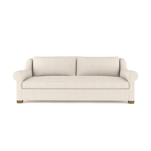 Auberge Sofa by Canora Grey