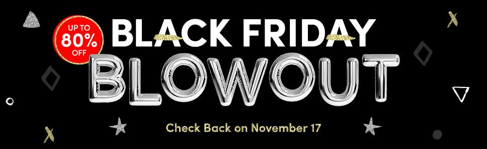 quality design be0f1 a5488 Black Friday Deals | Wayfair