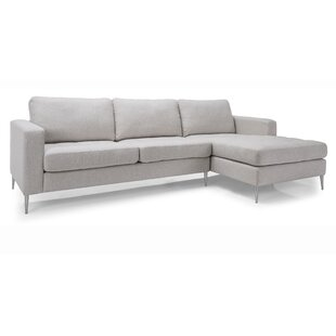 Risborough Sectional