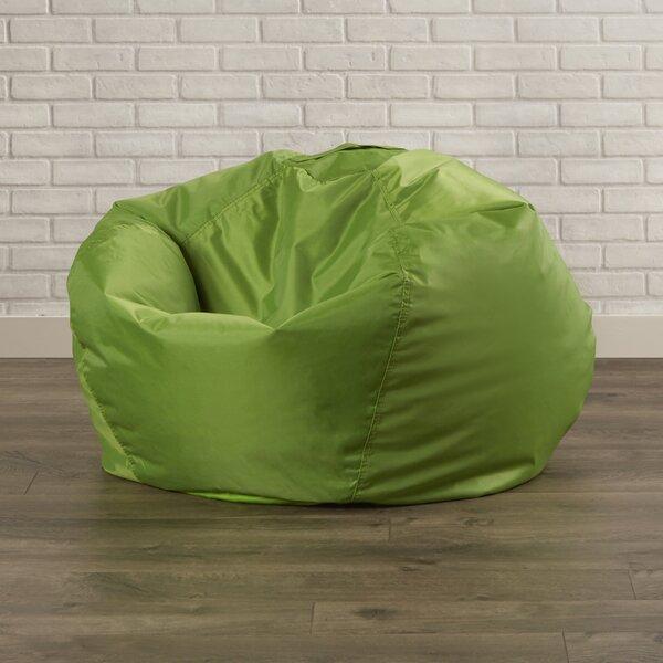 Big Joe Medium Bean Bag Chair By Big Joe