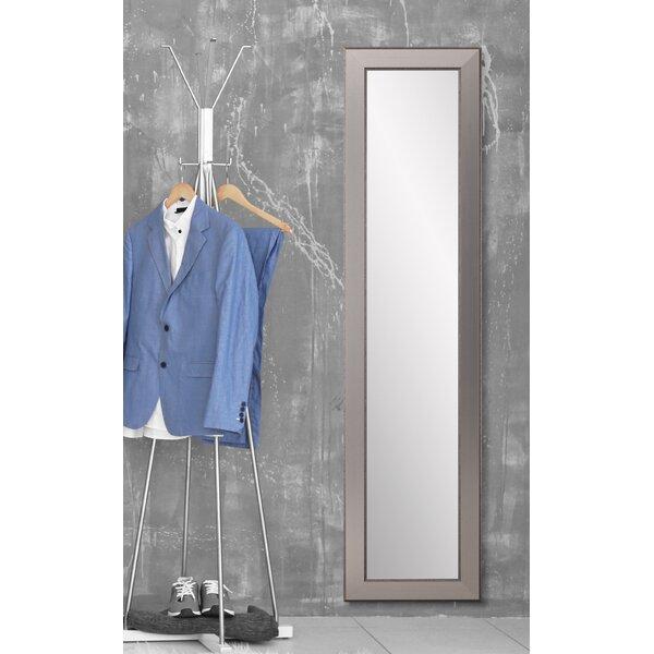 Wemoorland Modern & Contemporary Full Length Mirror