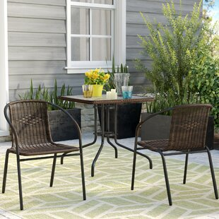 save to idea board - Kitchen Bistro Set