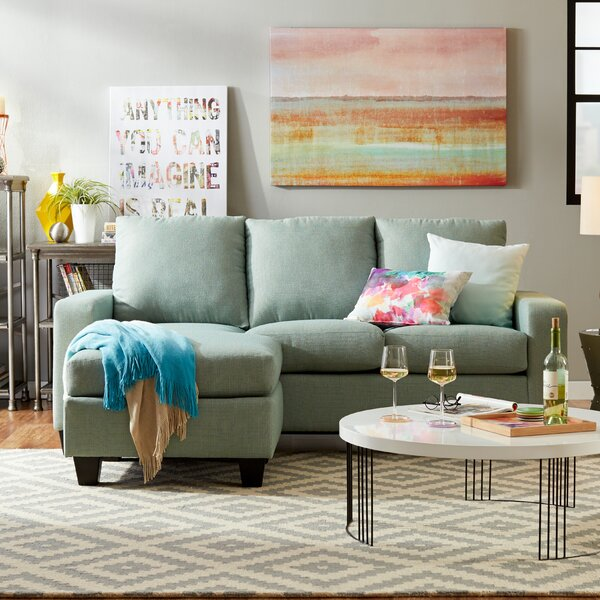 chrome bedroom furniture. Plain Furniture Chrome Bedroom Furniture Furniture On N