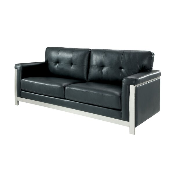 Sandford Sofa by Orren Ellis