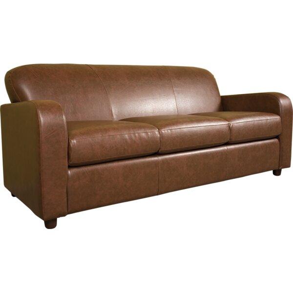 Jennings 84 Square Arm Sofa (Set of 10)