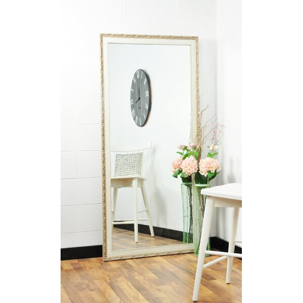 Edda Full Length Mirror by One Allium Way