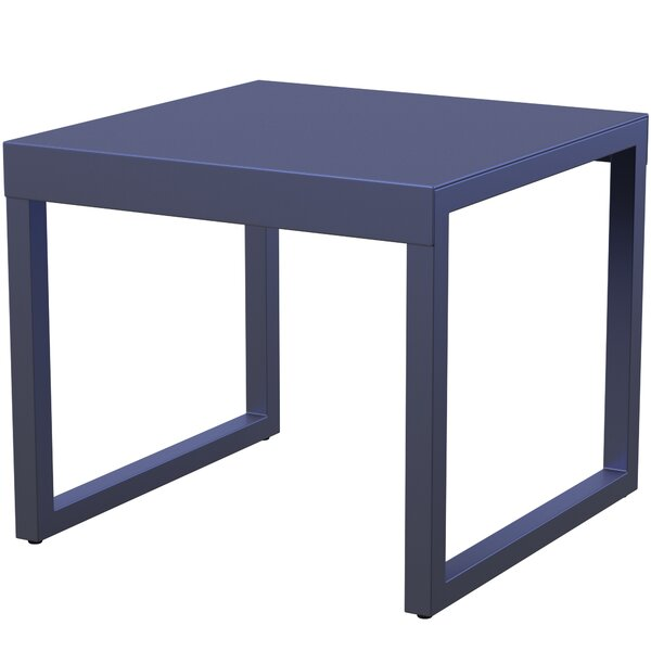 Review Wilhelmina End Table