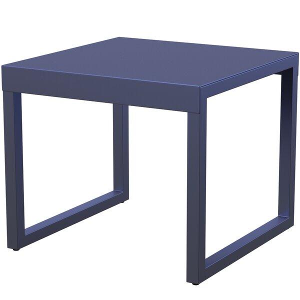 Wilhelmina End Table By Zipcode Design