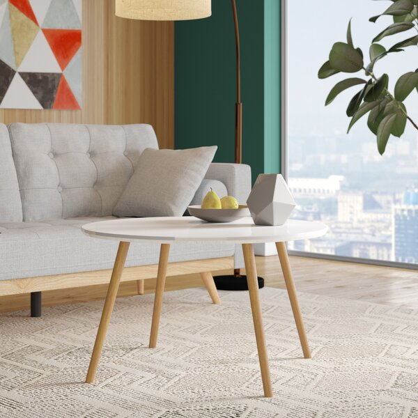 Phoebe Coffee Table By Langley Street™