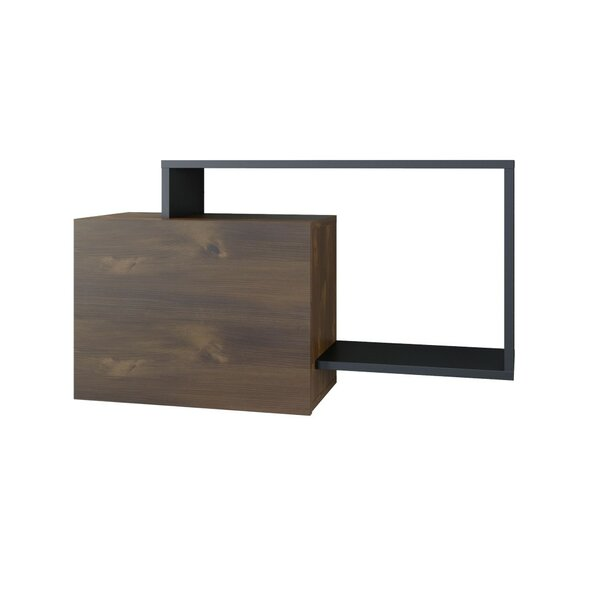 Ralston Wall Shelf by Orren Ellis