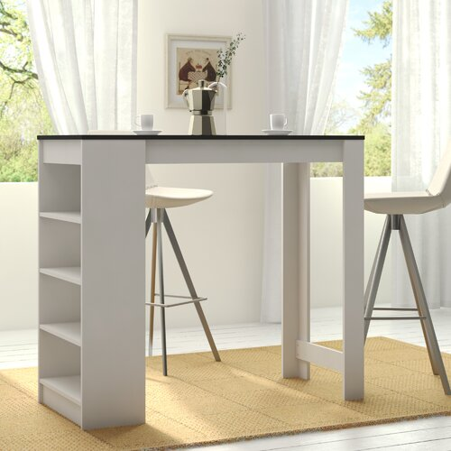 Neville Dining Table Zipcode Design