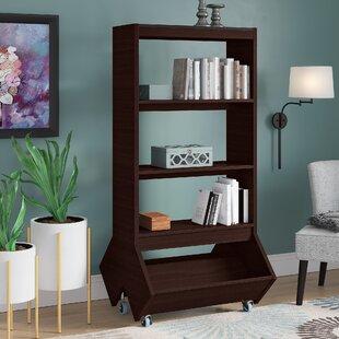 Swan Hill Standard Bookcase