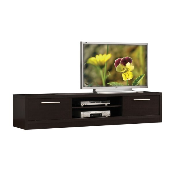 Klara TV Stand For TVs Up To 91