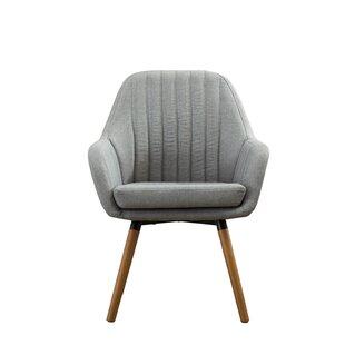 Dewall Armchair