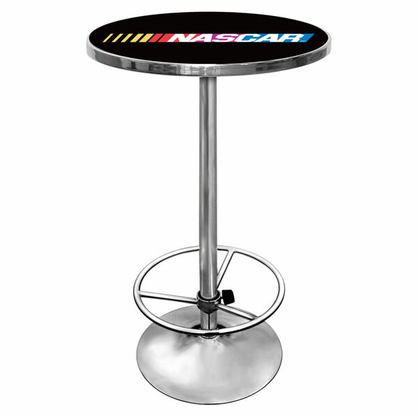 NASCAR Pub Table By Trademark Global Today Sale Only