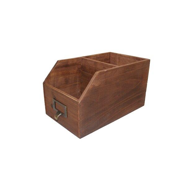 Organizational Box by Cheungs