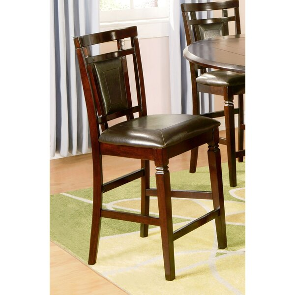 Looking for Counter Stool (Set Of 2) By Wildon Home® Design