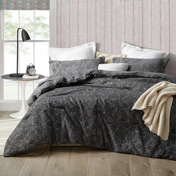 Iggy Comforter Set
