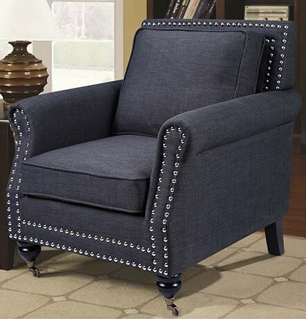 Armchair by BestMasterFurniture