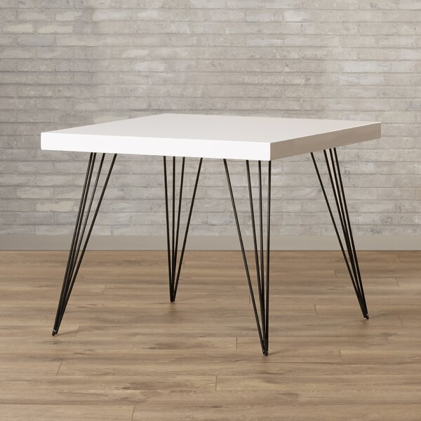 Lisandra End Table By Mistana