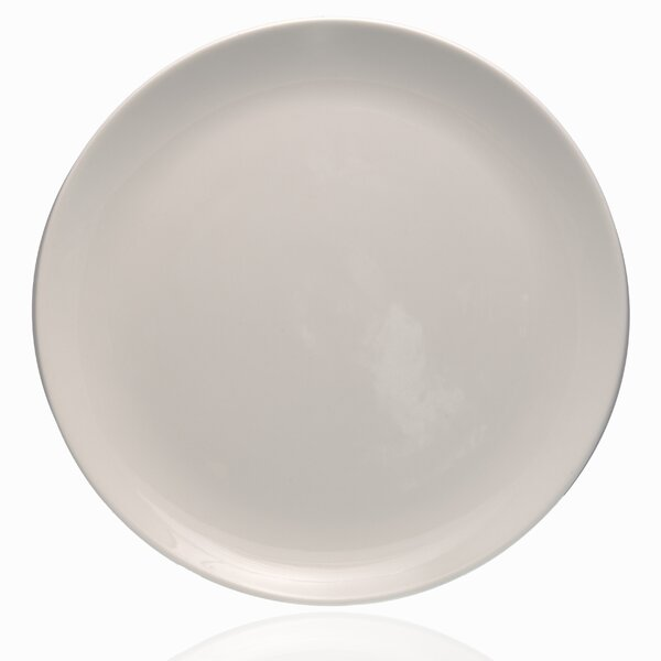 Forte Platter (Set of 2) by Red Vanilla