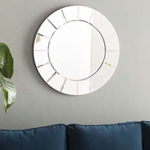Completely new Moroccan Shaped Mirrors | Wayfair WX76