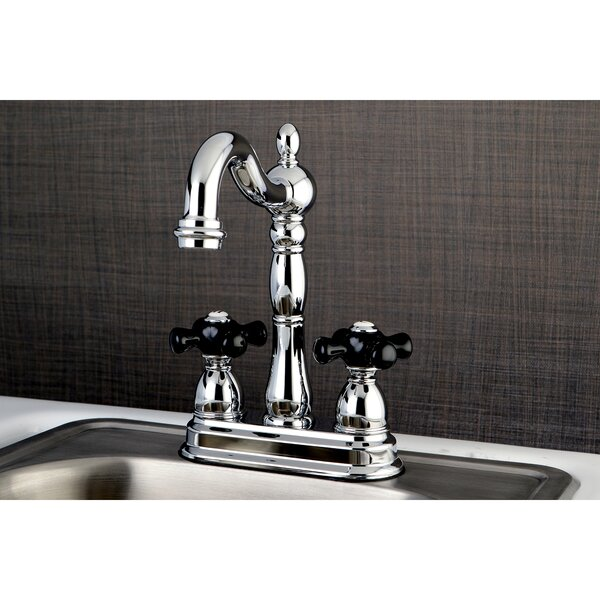 Duchess Bar Faucet by Kingston Brass