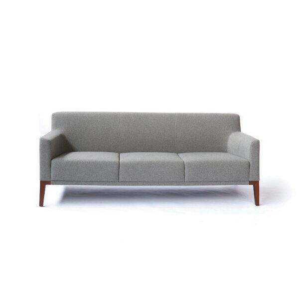 Kaleb Sofa by Corrigan Studio