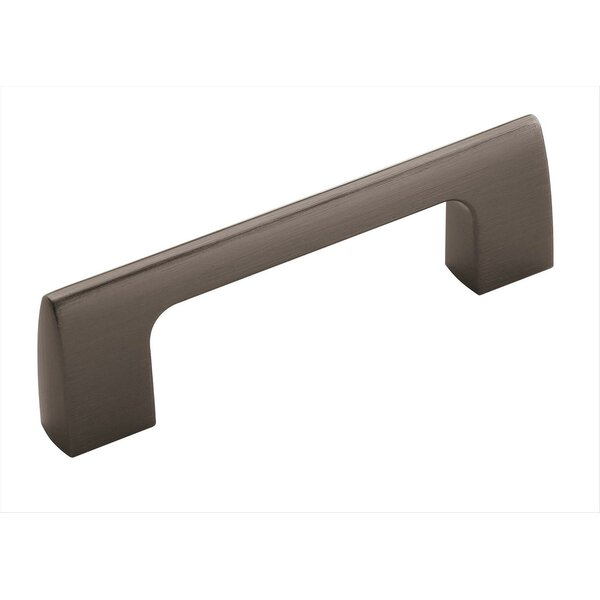 Riva 3 Center Bar Pull by Amerock