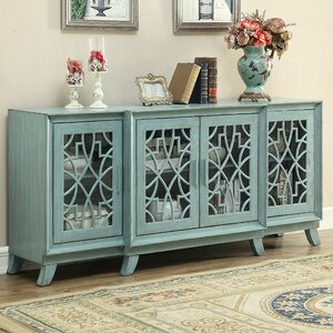 Drew 72 TV Stand by World Menagerie