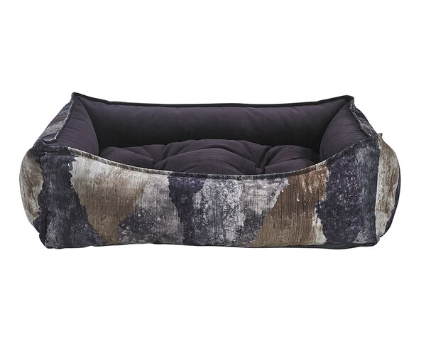 Scoop Sonoma Bolster by Bowsers