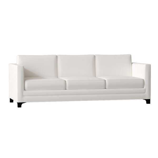 Manhattan 3 Seat Sofa by Poshbin