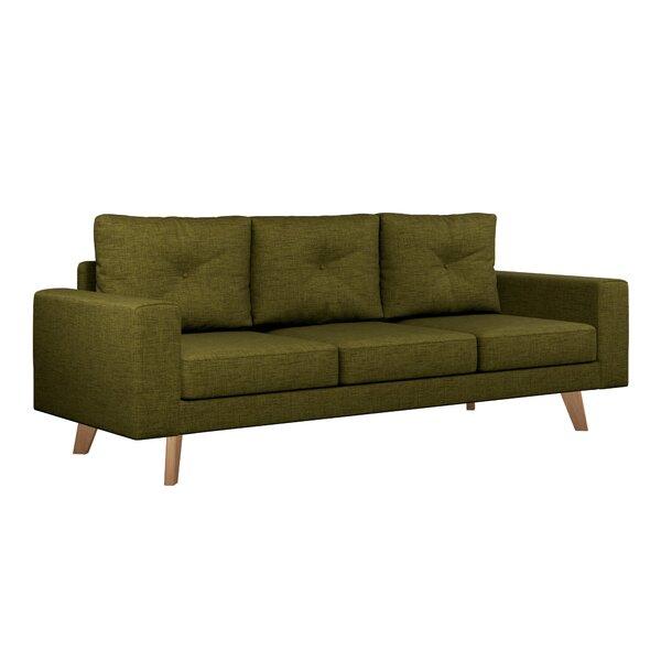 Binns Sofa By Corrigan Studio by Corrigan Studio #1