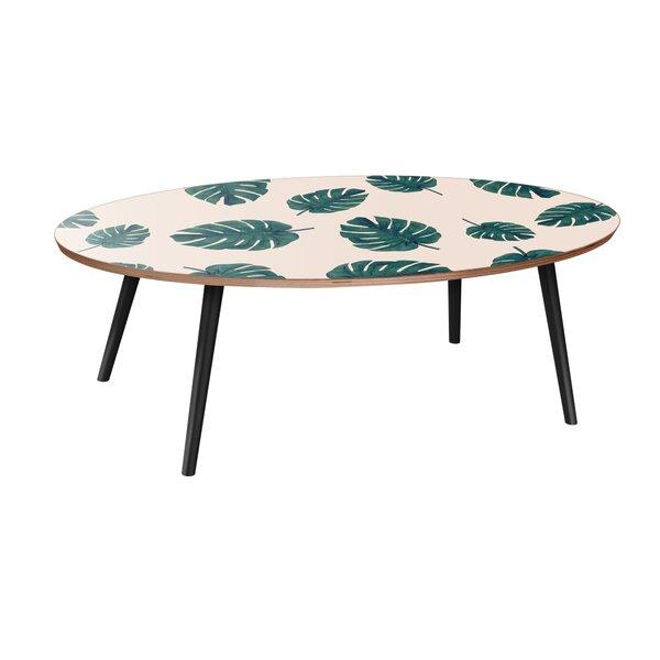 Scheel Coffee Table By Brayden Studio