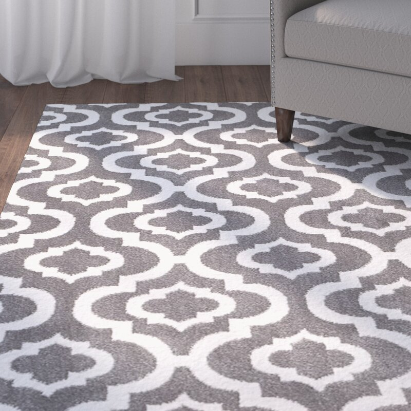Andover Mills Frieda Area Rug Amp Reviews Wayfair