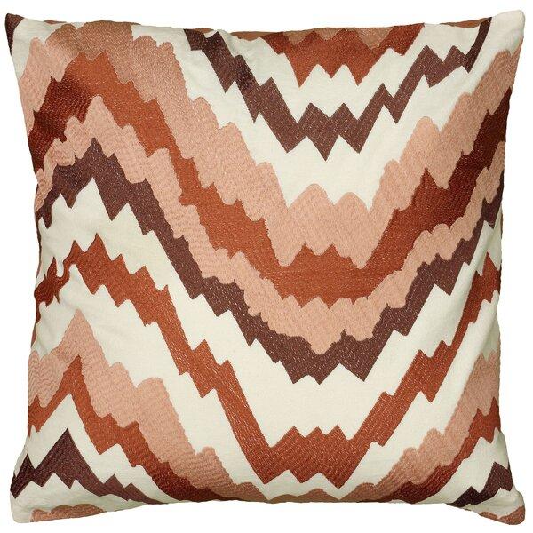Daccota Throw Pillow by Wildon Home ®