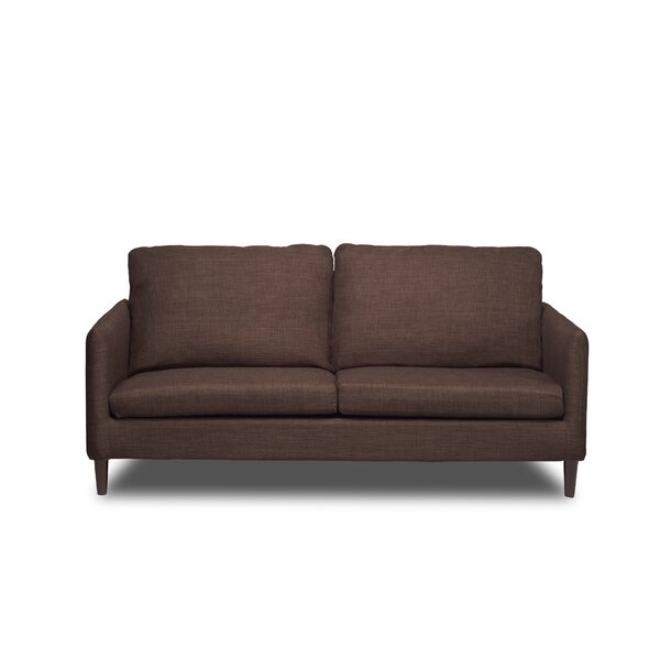 Fitzpatrick Sofa By Brayden Studio