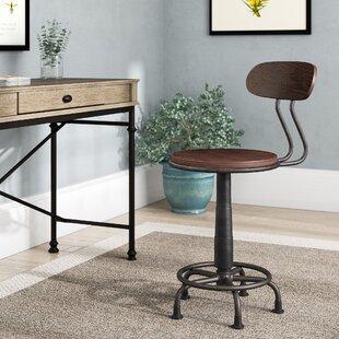 Save & Desk Chairs | Birch Lane