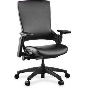 Serenity Task Chair