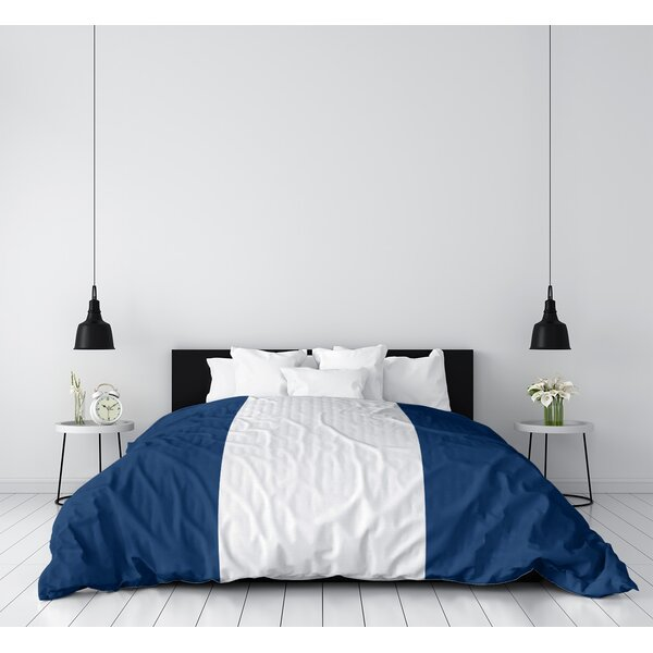 Arizona Single Duvet Cover