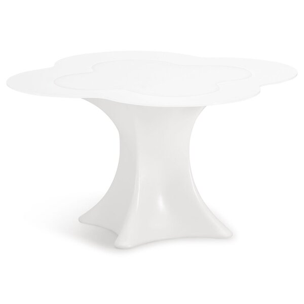 Flora Dining Table by 100 Essentials