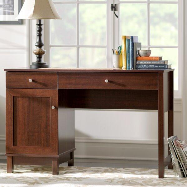 Hazlewood Desk by Andover Mills