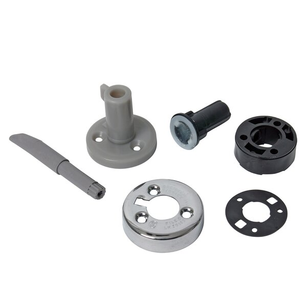 Cartridge Repair Kit for Single Handle Bradley/Cole/Kohler Faucet by Danco