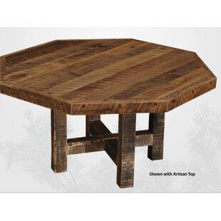 barnwood dining table wayfair rh wayfair com