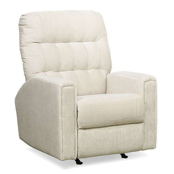 Thorncliffe Wall Hugger Recliner by Palliser Furniture
