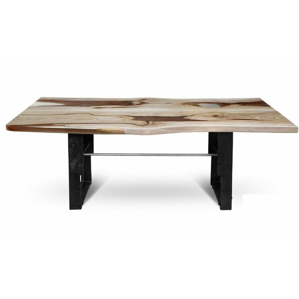 Manzanita Dining Table by Union Rustic